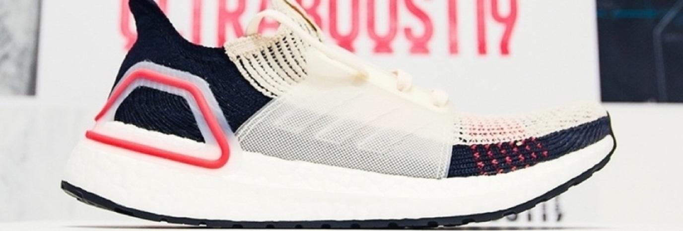 Tæt på: adidas Ultra Boost 19 | JD Sports Blog Danmark