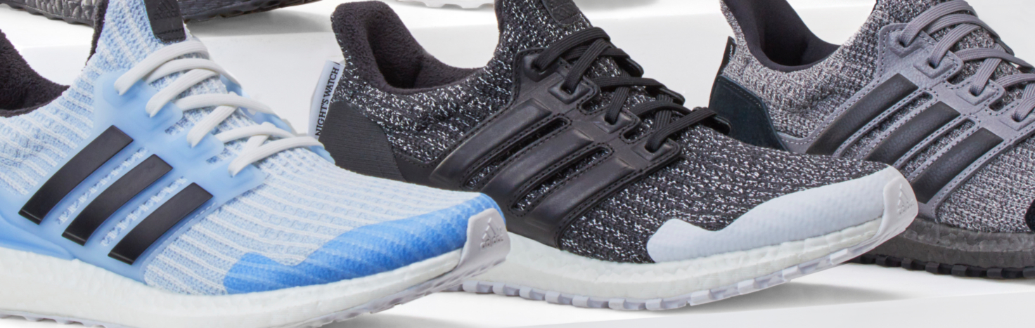 55d8053dc93 adidas running x Game of Thrones | JD Sports Blog Danmark