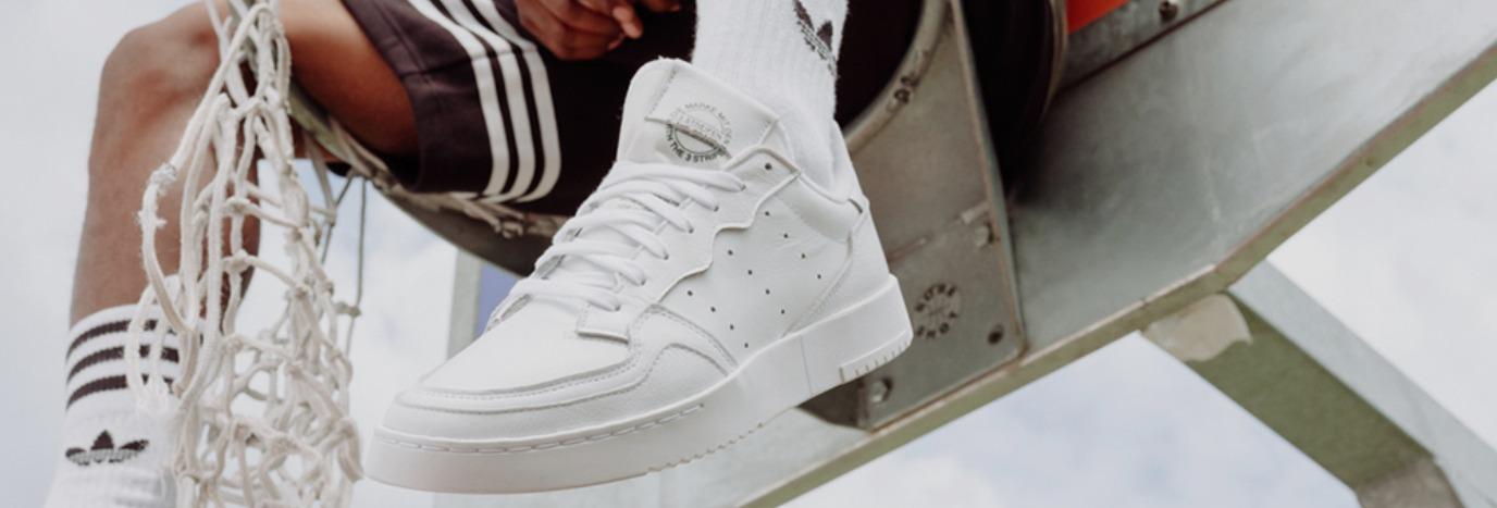 Adidas Originals Superstar   JD Sports